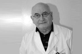 Mario Silva Osorio
