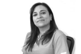 Mónica Mancilla Cárdenas