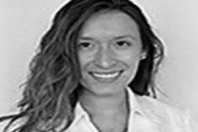 Daniela Ramos Troncoso