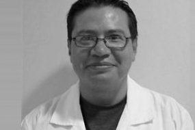 Alex Yarco Carrera Vidal