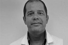 Ariel Varela Hernández