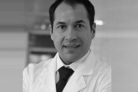 Daniel Rojas Castillo