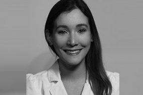 Daniela María Berroeta Mauriziano