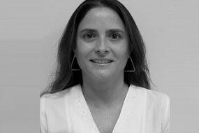 Daniela Andrea Greppi Quezada