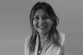 Elba Gloria Casanova Faundez