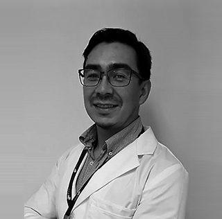 Fernando Alonso Mutizábal Toro