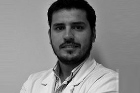 Gonzalo Antonio Palominos Salas