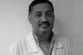Guillermo Sepúlveda Díaz