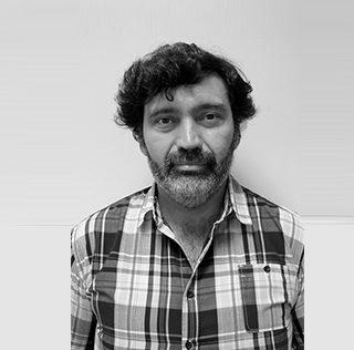 Juan Bravo Figueroa