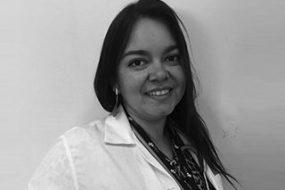 María Virginia Sánchez Sánchez