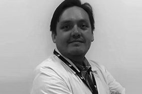 Octavio Alonso Palma Torres