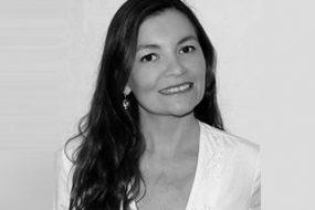 Paloma Viviana Silva Carrasco