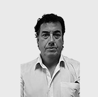 Pedro Guerrero Coldrey