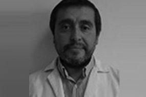 René Meza Flores