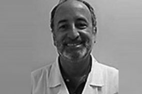 Rigoberto Patricio Herrera Madariaga