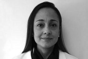 Carolina Varela Contreras