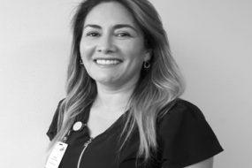 Ángela Gatica Muñoz