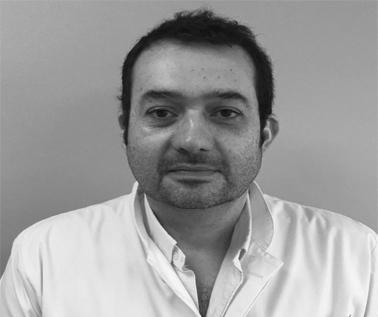 Ramón Eduardo Celedón Lavín
